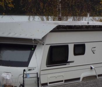 albert_camping_schutzdach_van-roof_02